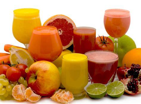 Imagenes De Jugos Naturales Animados | 161 una buena idea preparar jugos y licuados con frutas de