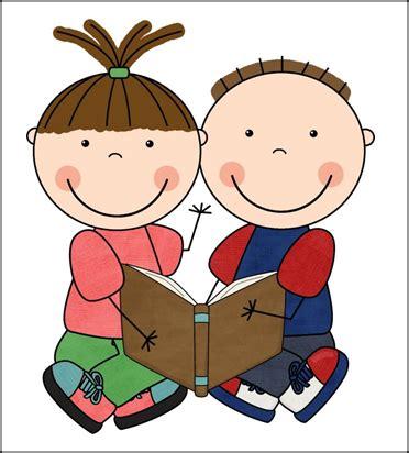 Happy Meningkatkan Kecerdasan Anak Di Usia Dini Menulis Membaca b1 bimbingan minat belajar dan minat baca anak 3 6 tahun