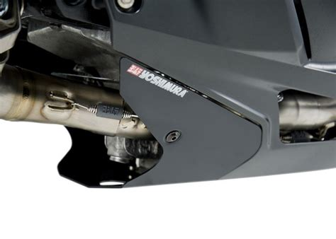 best exhaust for bmw s1000rr best exhaust system for bmw s1000rr