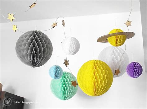 solar system decorations page 2 pics about space 25 best ideas about outer space party on pinterest