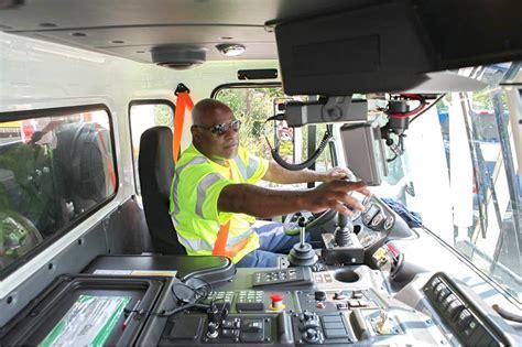 cabina camion camion myst 232 re beaucoup de commandes pour une m 234 me