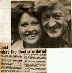 haus elisabeth sölden pin daniela weiss auf doctor who