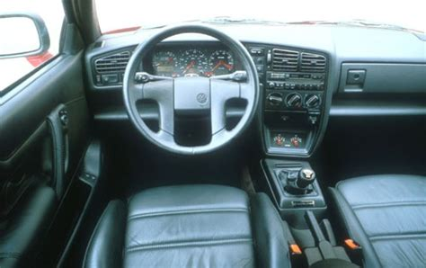 automotive repair manual 1992 volkswagen corrado interior 1992 volkswagen corrado vin wvwed4503nk012066