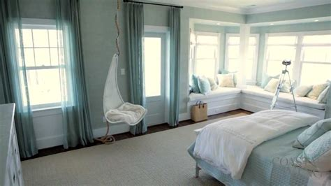 beach master bedroom ultimate beach house upstairs master bedroom youtube