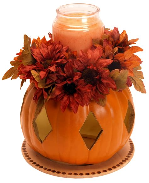 pumpkin bouquet centerpieces wedding design fall wedding centerpieces pumpkin