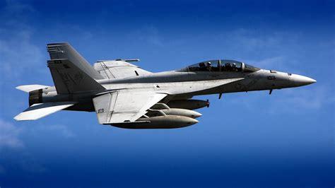 best fighter jet fighter jet wallpapers photos best fighter jetbest