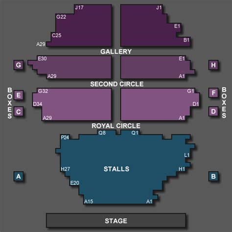 brighton centre floor plan brighton centre floor plan auditorium 1 the brighton