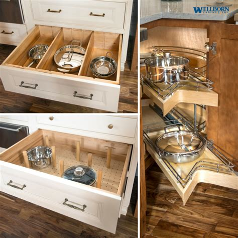 kitchen cabinet drawer kits kitchen drawer kits for cabinets mf cabinets