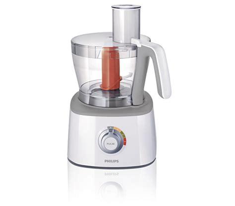 robot cucina philips robot da cucina hr7772 00 philips