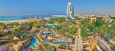 World Dubai Entrance Fee General Admission Rates At Wadi Waterpark