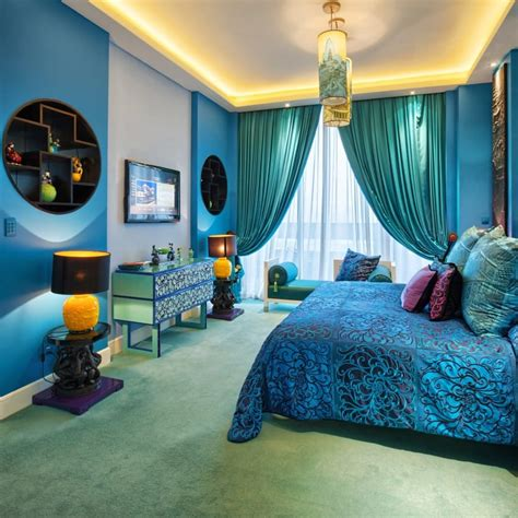 interior decorating ideas for bedrooms interior design ideas for bedroom images