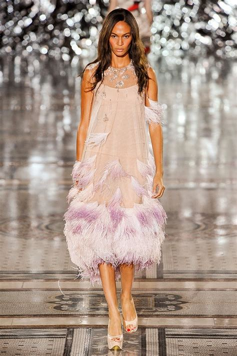 Shiny Fashion Tv Giles Deacon Gold by 17 Best Images About Summmer Fashion On Dressy