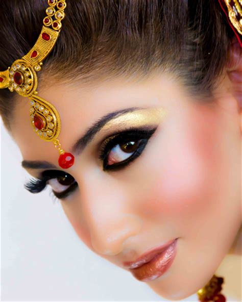 wedding hair and makeup cost bridal hair and makeup price list