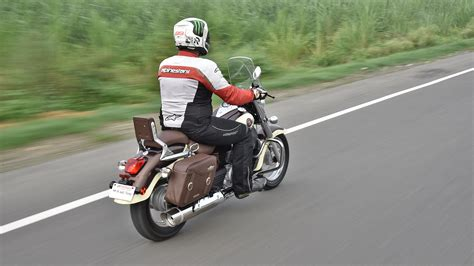 vintage maserati motorcycle 100 vintage maserati motorcycle auction features