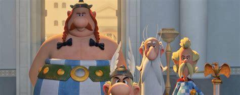 filme schauen asterix the secret of the magic potion the secret of the magic potion confirmada sequ 234 ncia de