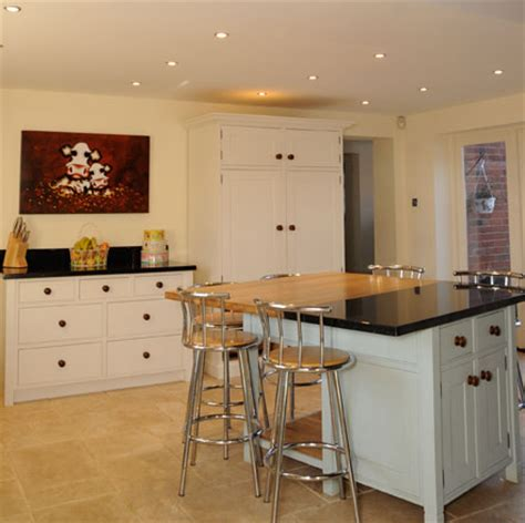 free standing kitchen furniture the bespoke furniture bespoke kitchens fitted kitchens kitchen furniture