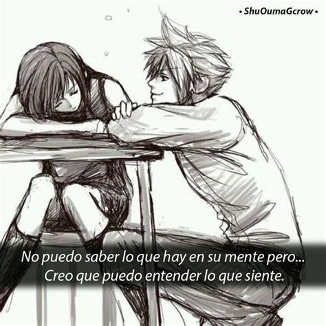 imagenes de amor anime tumblr m 225 s de 1000 ideas sobre dibujos anime de amor en pinterest