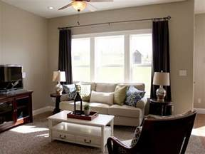 best taupe paint colors for small living room your