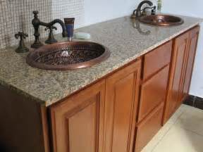 Oiled Bronze Bathroom Faucet Copper Bathroom Sinks Buy Copper Bathroom Sinks Copper
