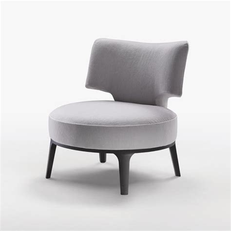 Small Chairs by Dragonfly Sofa Flexform Search Product Seat