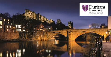 Durham Mba Reference by Scholarships Available To Help You Transform Your Career