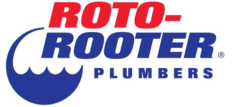 Plumbing Roto Rooter by Roto Rooter 15 Reviews Plumbing 29197 Simms Ct Hayward Ca United States Phone Number
