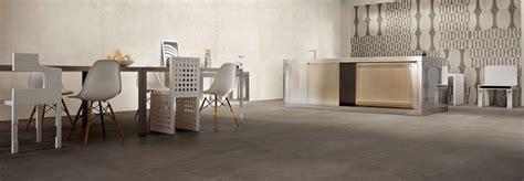 Florim: Italian Large Format Tiles and Porcelain Slabs for