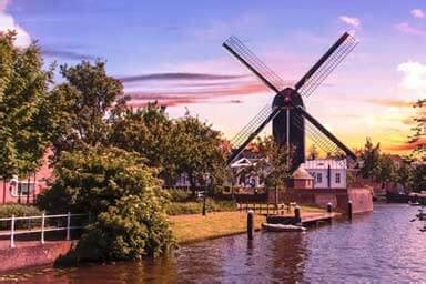 boating holidays in holland boating holidays and canal barge holidays in europe