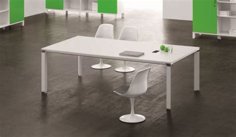 Sales Office Table Office Tables Sales In Chennai Buy Office Conference