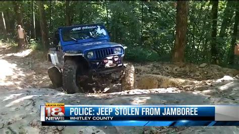 jeep police package 100 jeep police package 42047 police interceptor