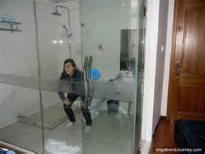 Privacy Glass Bathroom Window » New Home Design