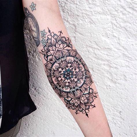 henna tattoo ulm best 25 pretty henna designs ideas on pinterest henna