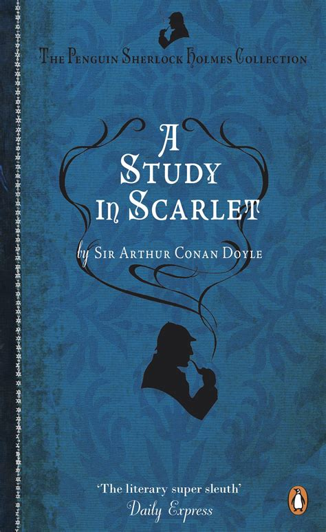 a study in scarlet the sherlock series book a study in scarlet living loving learning