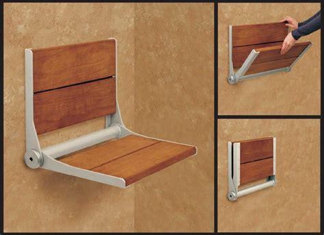 how to build a corner shower bench shower bench corner fold down seat bath remodel columbus cleveland cincinnati new