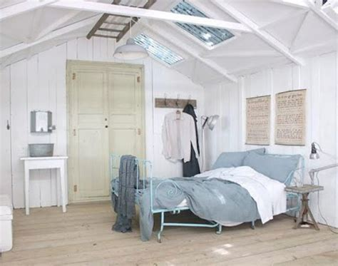 shed into bedroom 32 best converted sheds images on pinterest garden