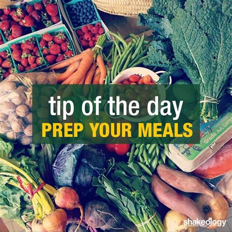 Meal Prep Meme - 85 best images about shakeology lifestyle on pinterest