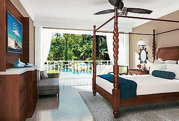 crystal bedroom ls sandals barbados barbados crystal lagoon swim up club