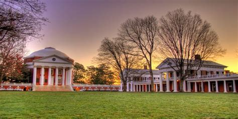 Uva Darden Mba Tuition by Best Mba Programs In 2018 The Complete List