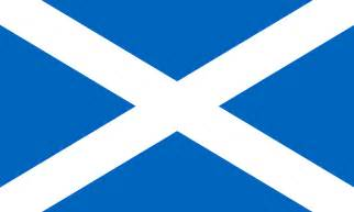 scottish colors uk election results fear wins in wins in