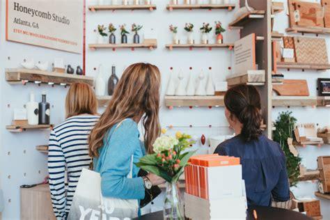 Handmade Shops - etsy shopping a up of uk pop ups etsy
