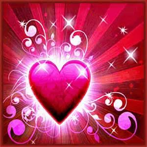 imgenes de con rosas y corazones imgenes de imagenes de flores corazones y estrellas archivos fotos