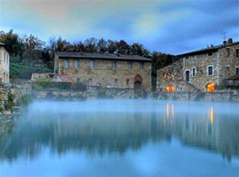 hotel la posta bagno vignoni turismo la famiglia marcucci lascia lo storico hotel di