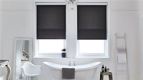 blackout roller blinds blindsfittedu