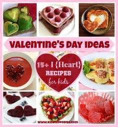valentines day food delivery valentines day print crafts and valentines on