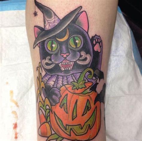 tattoo cat neko 17 best images about lucky cats maneki neko tattoos on