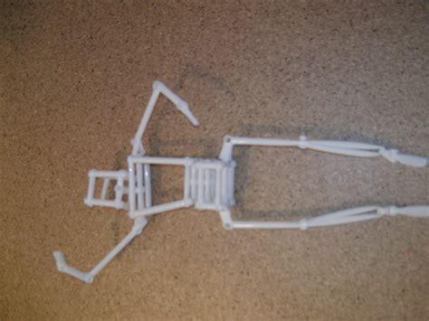 como hacer una maqueta del esqueleto humano maquetas de papel esqueleto dinosaurio apexwallpapers com