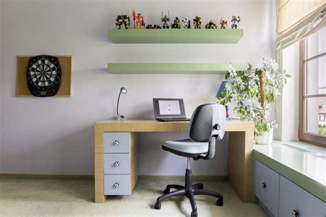 pintar una habitacion 191 c 243 mo pintar una habitaci 243 n juvenil colores y combinaciones