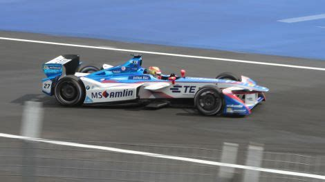 Stop L Lancer 80 83 Rh i drove a formula e car and the future is ridiculously