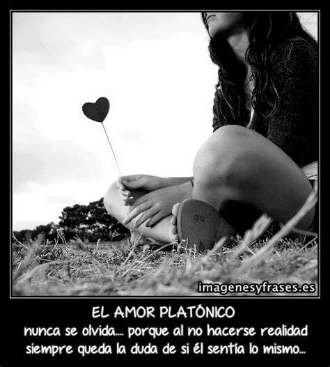 imagenes de amor platonico tumblr 1000 images about amor platonico on pinterest