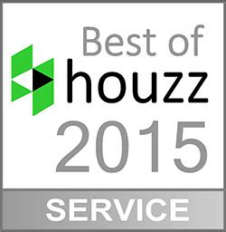 drummond house plans best of houzz 2015 award closettec awarded with best of houzz 2015 award